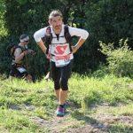 Marko Herman - Istra 100 milja - 2016