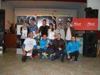 Proljetni_treking_kup_2016_pobjednici