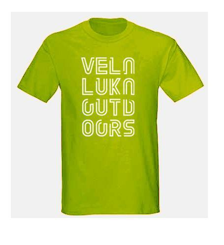 Vela Luka Outdoors