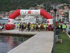 Vela Strka 2015 start