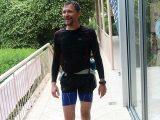 Nenad Keč – ImberTrek 2016 – 10km