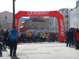 ProminaTrek 2016- start