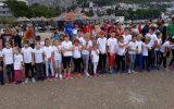 Kids Race 2017
