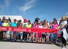 Roguljići na dječjoj utrci Istra 100 milja 2018 03