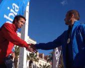 Marjan Trail 2016 – 10 km muškarci pobjednici