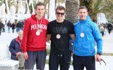 Pobjednici Gibajmo se 9km – Marjan Trail 2017