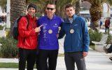 Pobjednici Jače Manijače 18km – Marjan Trail 2017